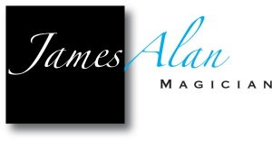 James Alan Website