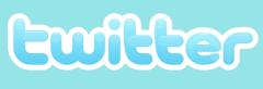 twitter-button22