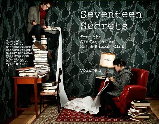 SSV1 Cover