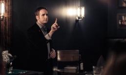 magic-and-martini-fulde-10