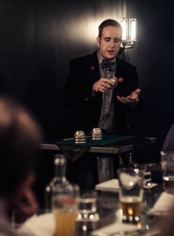 magic-and-martini-fulde-13