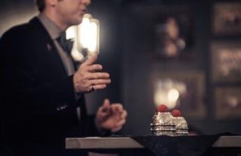 magic-and-martini-fulde-14