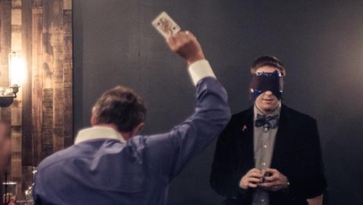 magic-and-martini-fulde-19