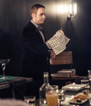 magic-and-martini-fulde-4