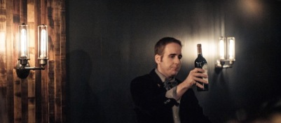 magic-and-martini-fulde-5