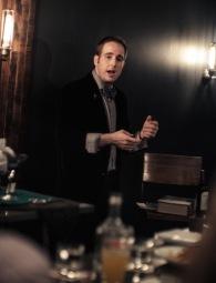 magic-and-martini-fulde-8