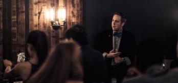 magic-and-martini-fulde-9